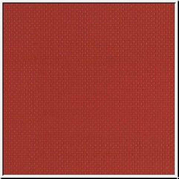 Auhagen 52412 Ziegelmauerplatte rot lose in H0/TT Neuware