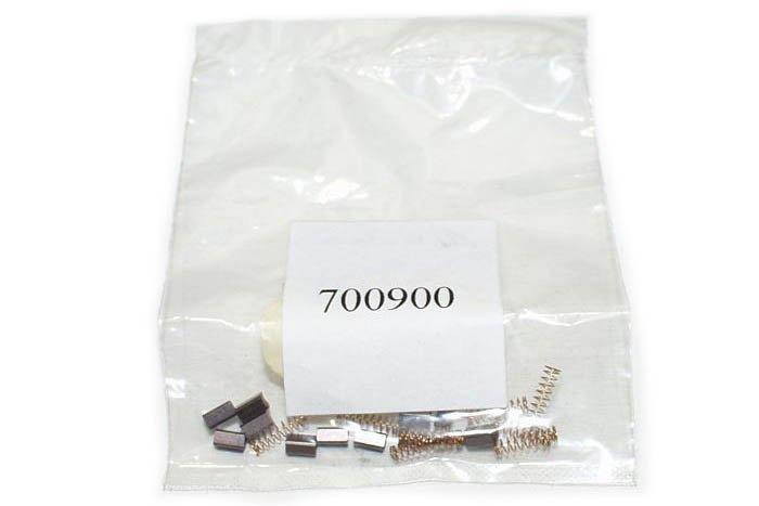 Märklin 700900 Bürsten für 3426 H0 Ersatzteil