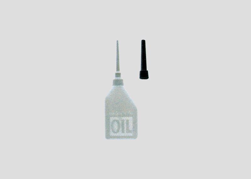 Märklin 7149 Öler mit Dosierspitze Fabrikneu