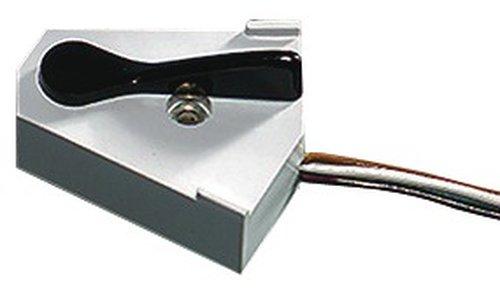 Fleischmann 6900 Stellpult-Weichenschalter Fabrikneu