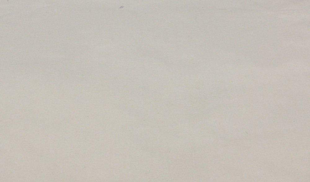 Heki 3510 Landschaftsbau-Folie unbedruckt 120x60 cm Fabrikneu