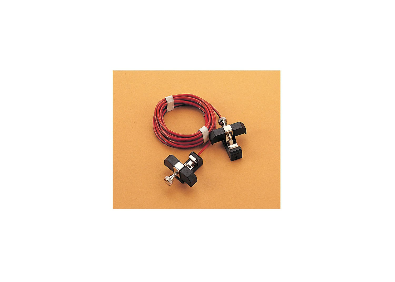 LGB 50160 Gleisanschlusskabel Spur G Fabrikneu vom Fachhändler