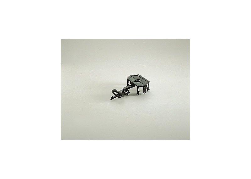 LGB 67302 2x Drehgestell Spur G Ersatzteil vom Fachhändler