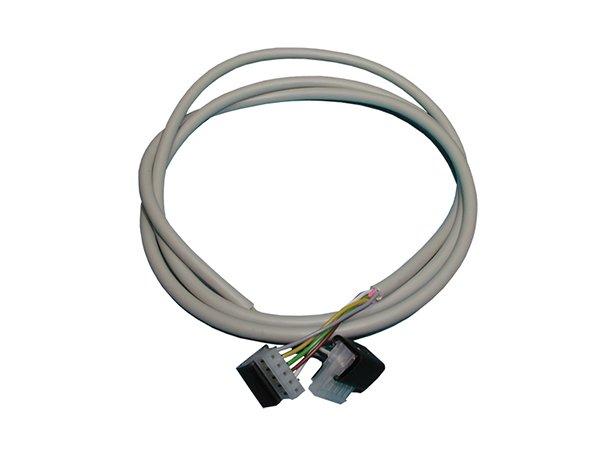 Littfinski 000123 Booster Kabel 1m Farbrikneu
