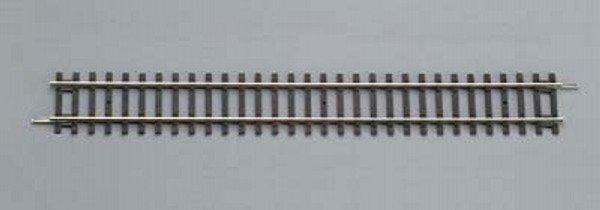 Piko 55200 G 239 gerades Gleis 239,07 mm Fabrikneu