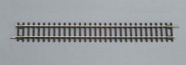 Piko 55200 G 239 gerades Gleis 239,07 mm NEUWARE